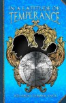 In a Latitude of Temperance (The Adventures of Ichabod Temperance) (Volume 5) - Ichabod Temperance