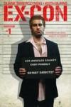 Ex-Con #1 - Duane Swierczynski, Keith Burns