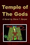 Temple of the Gods - Steve Harper