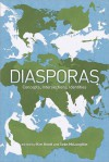 Diasporas: Concepts, Intersections, Identities - Kim Knott, Sean McLoughlin