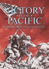 Victory in the Pacific - Karen Farrington