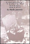 Visiting Rites - Phillis Janowitz, Phillis Janowitz