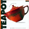 The Teapot - Guy Julier