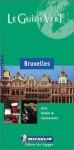 Bruxelles, N°513 - Michelin Travel Publications