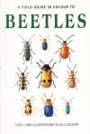 Beetles - Karl Wilhelm Harde, František Severa