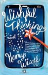 Wishful Thinking - Kamy Wicoff