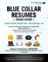 Blue Collar Resumes - Steven Provenzano