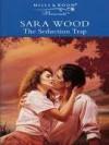 The Seduction Trap - Sara Wood