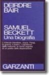 Samuel Beckett. Una biografia - Deirdre Bair, Marco Papi, Stefano De Matteis