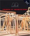 Folding in Architecture - Greg Lynn