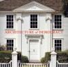 Architecture of Democracy - Allan Greenberg, George Shultz