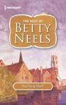 Marrying Mary - Betty Neels