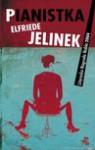 Pianistka - Elfriede Jelinek, Turczyn Ryszard