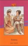 Emma (Oxford Progressive English Readers, #7) - Cornelsen & Oxford University Press, Jane Austen