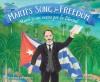 Martí's Song for Freedom / Martí y sus versos por la libertad (English and Spanish Edition) - Emma Otheguy, Emma Otheguy, Adriana Dominguez, Beatriz Vidal