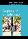 Asperger Syndrome - Arthur Gillard