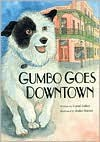 Gumbo Goes Downtown - Carol Talley, Itoko Maeno