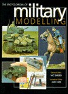 The Encyclopedia of Military Modelling - Vic Smeed, Alec Gee