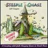 Steeple Chase - Jeff Hagen