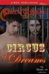 Circus of Dreams - Kelly Conrad