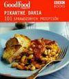 Pikantne dania. 101 sprawdzonych przepisów - Orlando Murrin