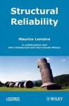 Structural Reliability - Maurice Lemaire