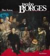 Jacobo Borges - Dore Ashton
