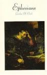Ephesians - Gordon H. Clark