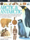 Arctic & Antarctic (Eyewitness Books) - Barbara Taylor