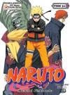 Naruto t. 31 - Powierzona miłość - Masashi Kishimoto