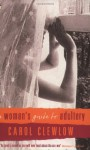 A Woman's Guide To Adultery (VMC) - Carol Clewlow