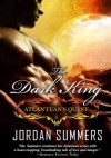 The Dark King - Jordan Summers