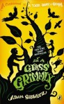 In a Glass Grimmly by Gidwitz, Adam (2013) Paperback - Adam Gidwitz