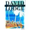 Notícias do Paraíso - David Lodge
