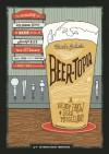Uncle John's Beer-Topia - Bathroom Readers' Institute