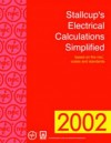 Stallcup's Electrical Calculations Simplified - James G. Stallcup
