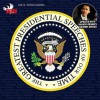 Greatest Presidential Speeches of Our Time - Phoenix Books