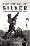 The Price of Silver - James M. Day