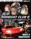 Midnight Club Ii Official Strategy Guide - Tim Bogenn, BradyGames
