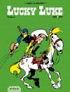Lucky Luke - L'Intégrale 4 - Morris, René Goscinny