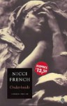 Onderhuids - Nicci French, Molly van Gelder, Eelco Vijzelaar