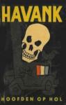 Hoofden op hol - Havank, Hans van der Kallen