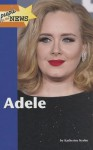 Adele - Katherine E. Krohn