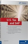 U.S. Tax and SAP - Michael Scott
