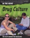 Drug Culture (In the News) - Andrea Smith