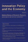 Innovation Policy and the Economy: Television Against Democracy - Adam B. Jaffe, Josh Lerner, Scott Stern
