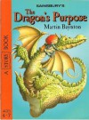 The Dragon's Purpose - Martin Baynton