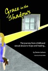 Grace in the Shadows - Denise Jackson