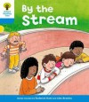 By the Stream (Oxford Reading Tree, Stage 3, Stories) - Roderick Hunt, Alex Brychta