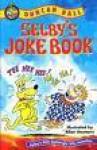 Selby Joke Book - Duncan Ball